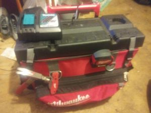 Tool kit for Sale in McKees Rocks, PA