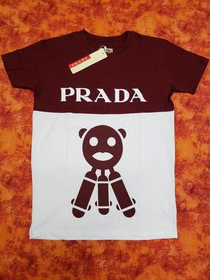 Prada Shirt for Sale in Opa-locka, FL