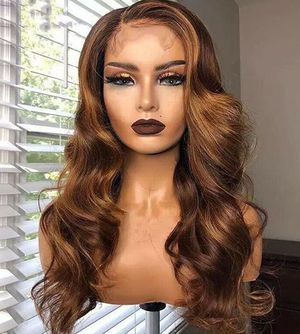 HD lace wig for Sale in Acworth, GA
