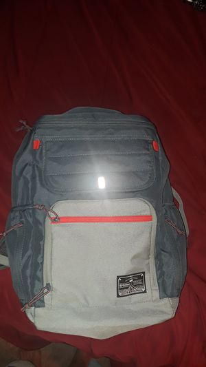 Big outdoor backpack for Sale in Wildomar, CA