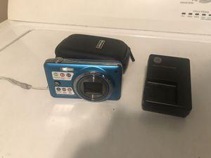 GE Camera for Sale in Yakima, WA