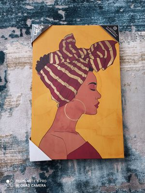 African American Wall Art for Sale in Los Angeles, CA