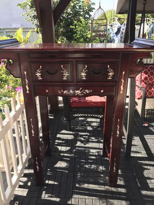 Asian Altar for Sale in Garden Grove, CA