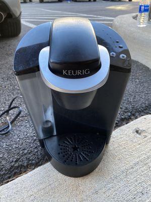Keurig for Sale in Washington, DC
