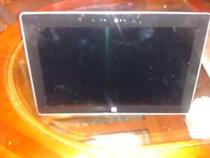 Microsoft Surface RT for Sale in Gilbert, AZ