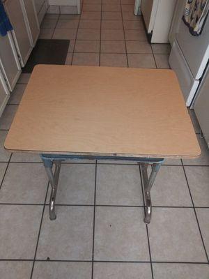 Antique desk for Sale in Modesto, CA
