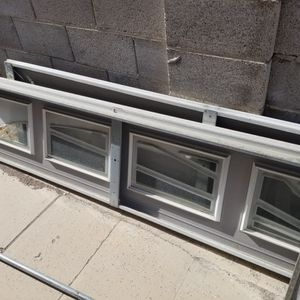 Garage Door for Sale in Las Vegas, NV