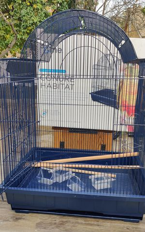 Bird Cage **BRAND NEW** for Sale in Fresno, CA