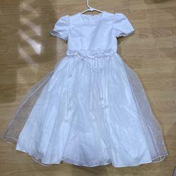 Flower Girl dress/First Communion Dress for Sale in Fremont,  CA
