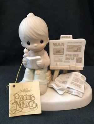 1980 Precious Moments for Sale in Nashville, TN