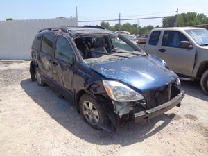 2004 Toyota Sienna Parts for Sale in Dallas, TX