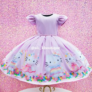 🌸💕Hello Kitty Dress💕🌸Size 2/3T for Sale in Anaheim, CA