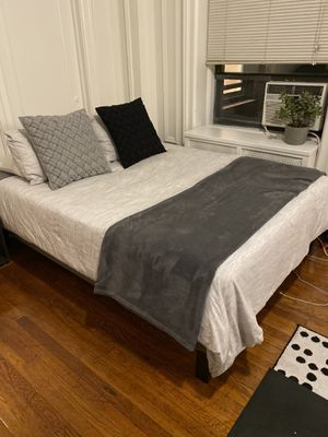 IKEA Bed for Sale in New York, NY