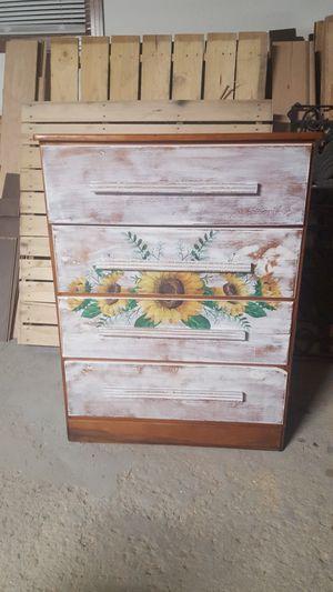 dresser for Sale in Appleton, WI