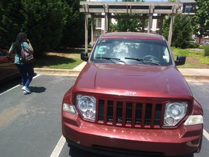 Jeep liberty 2008 for Sale in Nashville, TN