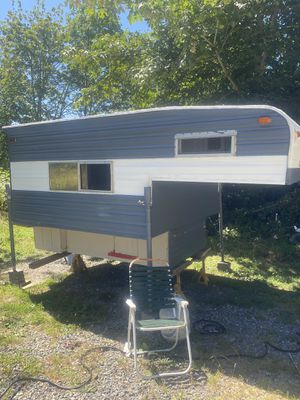 1978 Sundance need gone. for Sale in Roy, WA
