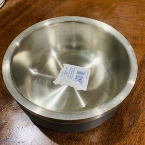 Strong And Well-Made Pet Bowl! for Sale in Washington, DC