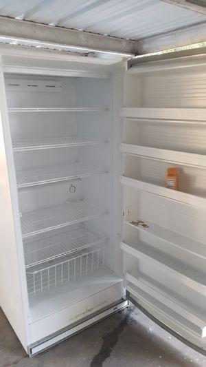 Tappan freezer for Sale in Dallas, TX