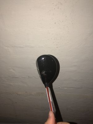 Callaway 2 Hybrid Golf Club for Sale in Pittsburgh, PA