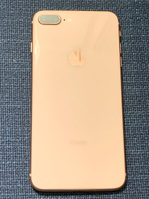 iPhone 8 Plus unlocked for Sale in North Miami, FL
