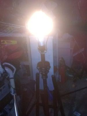 Lamp $10 for Sale in Providence, RI