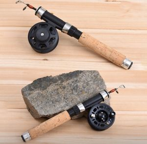 Ice fishing rod & reel for Sale in Brooklyn, NY