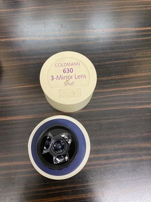 Goldman630 mirror lens for Sale in Queens, NY
