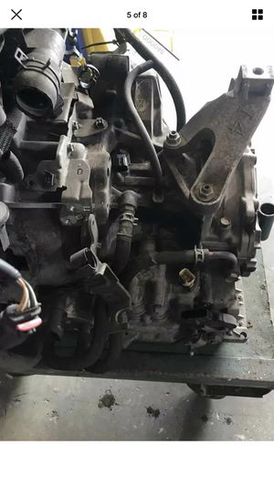 Part 2008 Mazda hatchback3 automatic transmission for Sale in Arden-Arcade, CA
