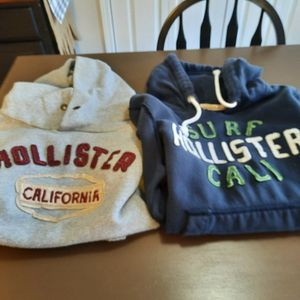 Hollister Hollister Mens Medium for Sale in McDonough, GA
