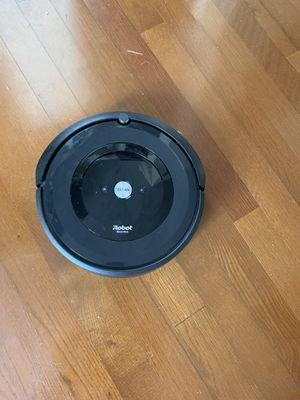 Roommate by iRobot for Sale in Atlanta, GA