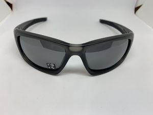 Sunglasses for Sale in Cutler Bay, FL
