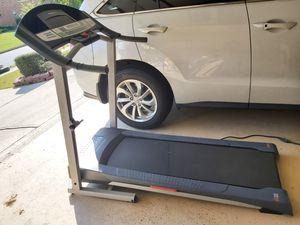 Weslo Cadence G 5.9 Treadmill for Sale in Alpharetta, GA