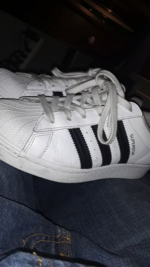Adidas Superstar for Sale in Bell Gardens, CA