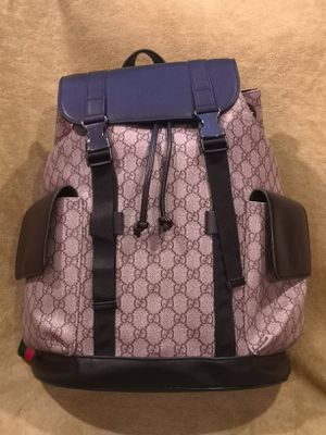 Backpack for Sale in Downey, CA