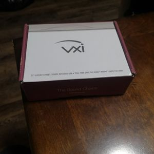 The Sound Choice Brand VXI VoxStar for Sale in Grapevine, TX