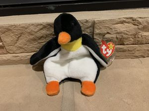Waddle Beanie Baby for Sale in Tolleson, AZ