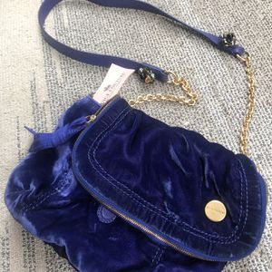 Crossbody Juicy Couture for Sale in Whittier, CA