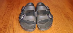 Birkenstocks sz 10 for Sale in North Springfield, VA