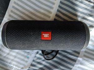 JBL Flip 5 Bluetooth Speaker for Sale in Sanford, FL