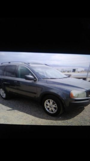 Volvo non parts for Sale in Wrightwood, CA