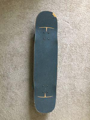 "Longboard, Kanthaka 8.875"" for Sale in Punta Gorda, FL"