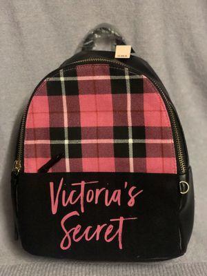 Victoria's Secret backpack for Sale in Hyattsville, MD