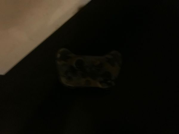 Xbox One s And controller stop! Read Description