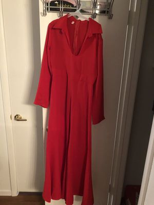 Dresses, jumper, tank tunic sizes small, and medium 6-10 for Sale in Las Vegas, NV