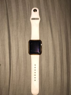 Apple Watch 2 series size38mm for Sale in Mount Vernon, NY