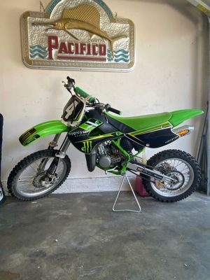 100ksx Kawasaki for Sale in Palmdale, CA