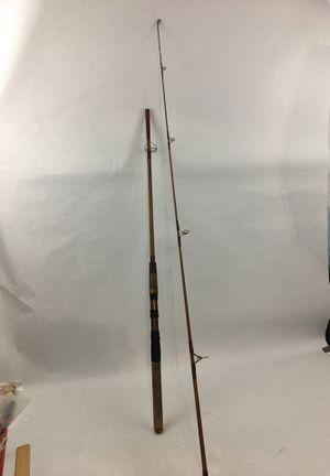 Vintage True Temper 7 foot fishing Rod. for Sale in Dumfries, VA