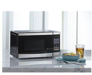 Alcove 0.7 watt microwave for Sale in Simpsonville, SC