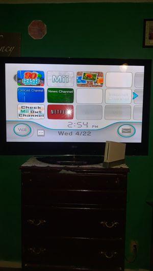"TV Lg 48"" for Sale in Hemet, CA"