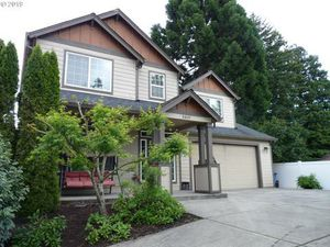 2.685 sqft House for sale $394.900 for Sale in Vancouver, WA